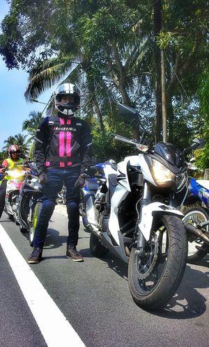 Kawasaki Dainese Ls2helmet Yamahalc135 kamen rider