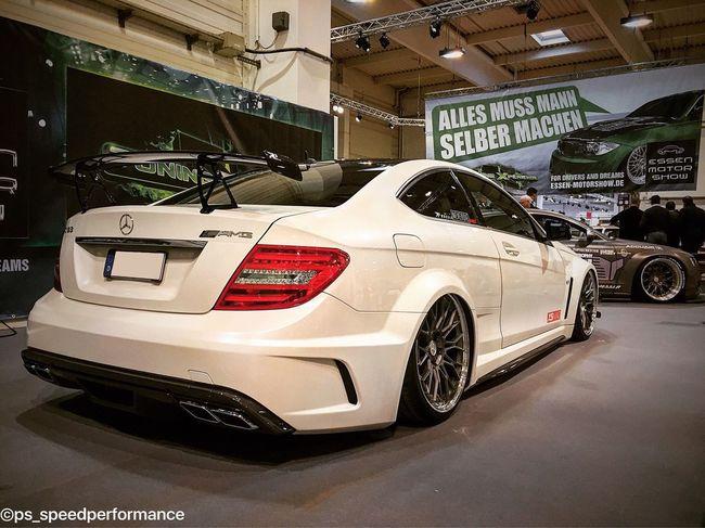 Mercedes-Benz C63 AMG Car Cars Mercedes Mercedes-Benz Mercedes Benz AMG C63 C63 AMG AMG Power Ps_speedperformance EyeEmNewHere EyeEmNewHere