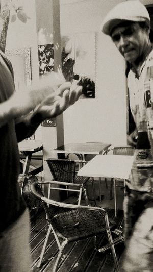 """""GWOĶA DANCER' 1 ̈"""" Black And White Blackandwhite Photography 3XSPUnity Guadeloupe Family Moments #le Petit Jardin FWI Music Gwo Ka Dancers Gwo Ka Dancer Photographing Taking"