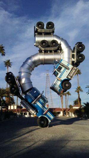 Exploring Outdoors Showmetheworld Taking Photos Pics Vegas  Art Landscape