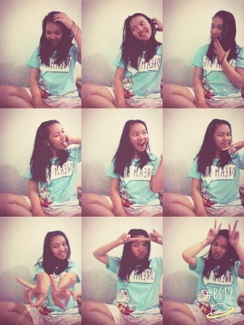 Check This Out Latepost #smile #cute #like4like :)