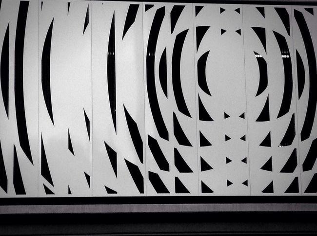 Abstractarchitecture Black And White EyeEm Brisbane Valley Meetup