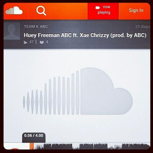 ABC feat. Xae Chrizzy - Huey Freeman #ChrizzyHendrix #NSMG #Str8Raw #WeWorkin #GoListenNOW #WillBeats http://m.soundcloud.com/abcwill123/huey-freeman-abc-ft-xae
