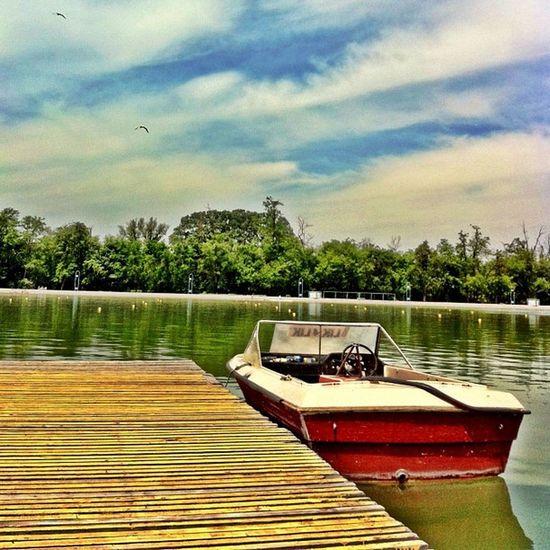пловдив Plovdiv