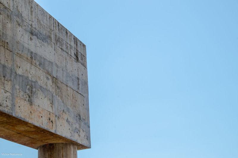 Architecture Streetart Streetphotography Fotodocumental Documentaryphotography Fotografiaautoral City Sol Sombra Luz Streetphoto Street Photography Architecture