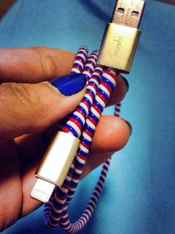Moshi มันต้องสีนี้!! ?⚪️?? Thailands right] Thailand