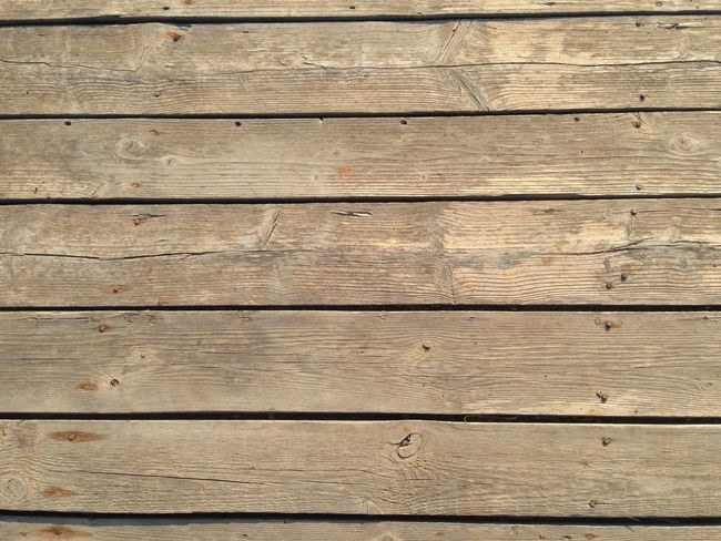 Backgrounds Cracked No People Pattern Plank Striped Wood - Material Wood Grain