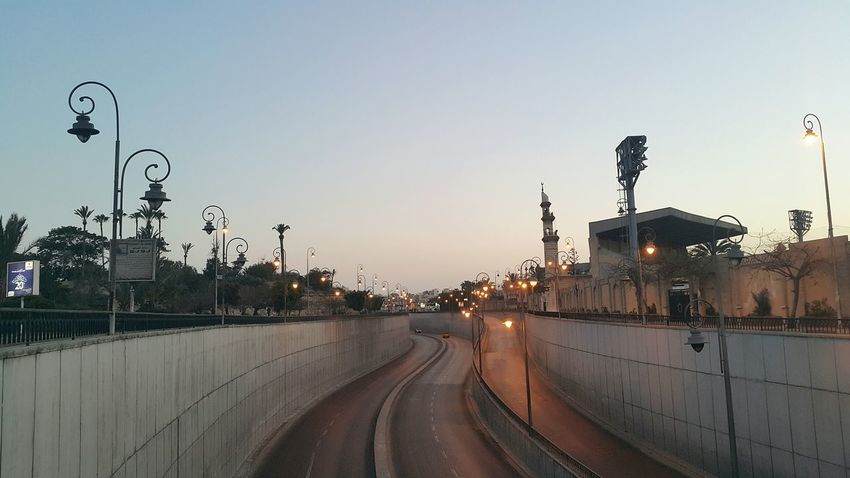 Backgrounds Landscape City Outdoors Day No People Urban Tunnel View Urban Photography Sun Rise Sky Amusement Park Sunset City Cityscape Politics And Government