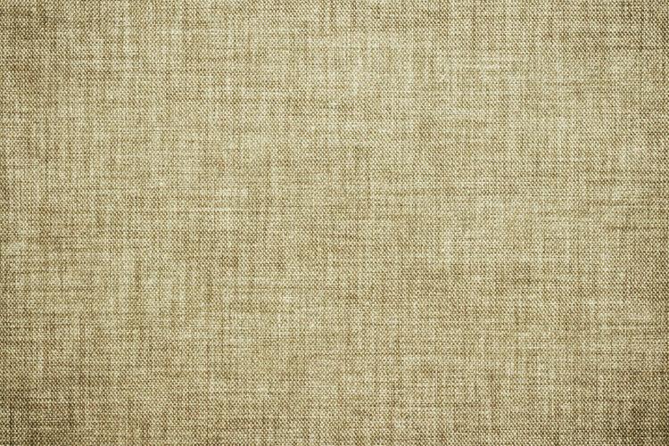 Full frame shot of textured textile