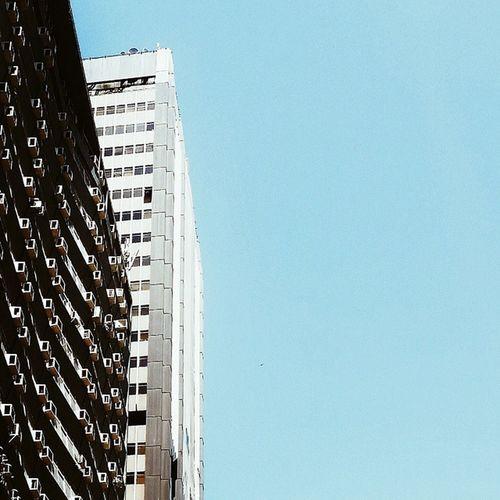 🌁Vscocam Vsco_urban Instagood Carioquissimo_centro