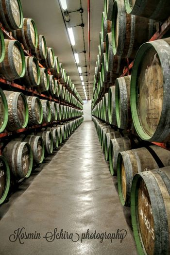 Pattern Pieces Perfect Match Pastel Power Evrything In Its Place Learn & Shoot: Leading Lines Casks Barrels Gran Canaria
