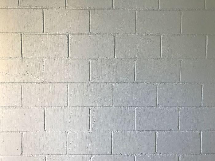 Brick Wall Wall