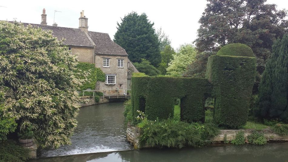 Arlington Row, Cotswolds Taking Photos Relaxing Hi! Check This Out Enjoying Life Hanging Out Hello World Samsung Galaxy S4 Exploring New Ground