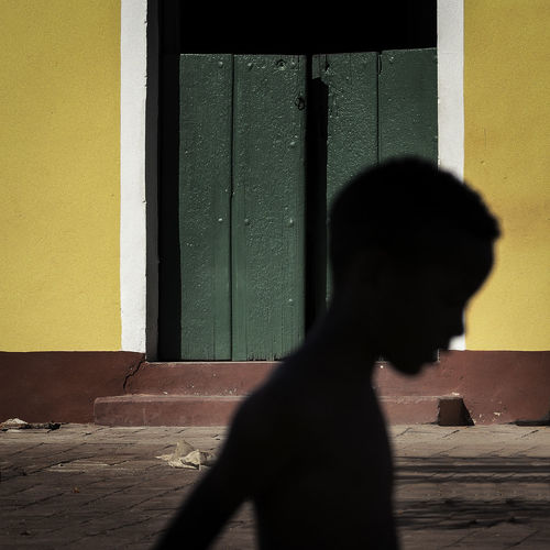 Boy passing by Cuba Cuba Collection Trinidad Boy Passing By Shadow Street Photography Streetphotography Walking EyeEmNewHere The Street Photographer - 2018 EyeEm Awards