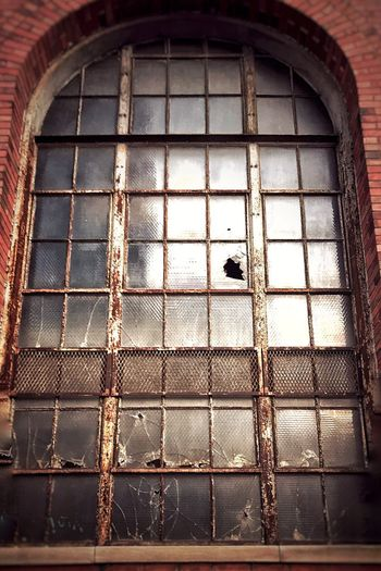 Old warehouse, classic architecture 🚪 Chicago Architecture Chicago Urban Geometry Urbanphotography Urban Geometry Urban Loop Street Streetphotography City Street City Pretty Sad Forgotten Old Buildings Old Brick Building Brick Wall Brick Window Architecture Day Built Structure