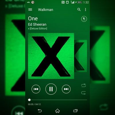 All my senses come to life While I'm stumbling home as drunk as I Have ever been and I'll never leave again Cause you are the only one.. Edsheeran One Np Nowplaying playlist
