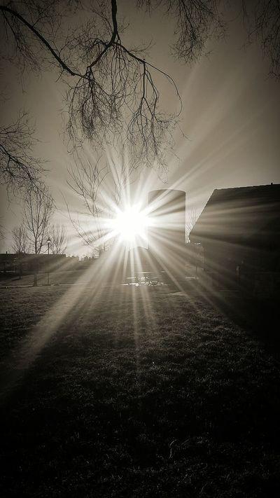 Blackandwhite Blackandwhite Photography Sunrise Landscape_Collection Sun Whisper Raising My Vibration Sun Gazing Sunset #sun #clouds #skylovers #sky #nature #beautifulinnature #naturalbeauty Photography Landscape [a:10997682] Landscape #landscapelovers #scenery #beautiful #water #cloudporn #skyporn #skycollection Sky Reflection [a:5505610] Mountain_collection Landscape_photography Nature_collection Landscape_collection EyeEmNatureLover Colorado_collection Sunrise Photography trying to findLandscape With Whitewall Eyemphotography Landscapes With WhiteWall Eyeem Market EyeEm Gallery EyeEm Outdoor Photography Colorado Photography EyeEm Best Shots Amazing_captures BestEyeemShots