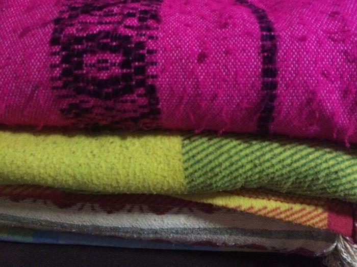 Simplesmente H Textile First Eyeem Photo