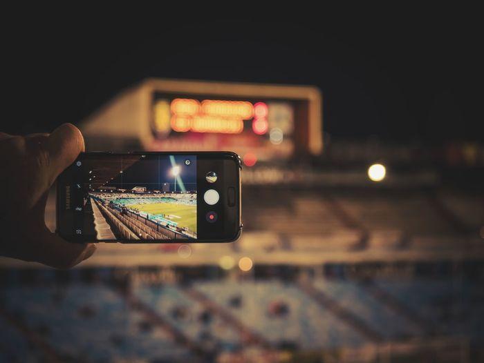 Tarde de Futbol Eyeemgallery EyeEm Best Edits EyeEm Gallery EyeEm Best Shots Eyemphotography EyeEm EyeEmBestPics AMPt_community Mobile Conversations