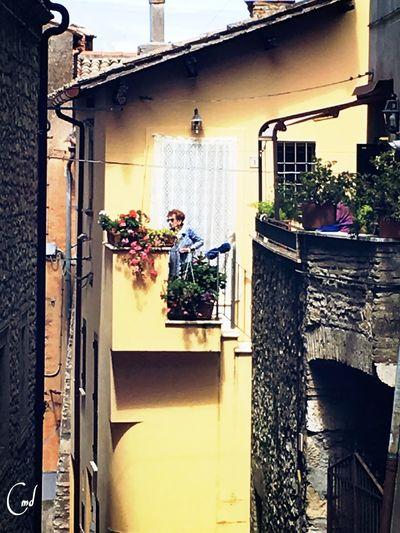 Lifestyles Streetphotography StillLifePhotography Farasabina Italy