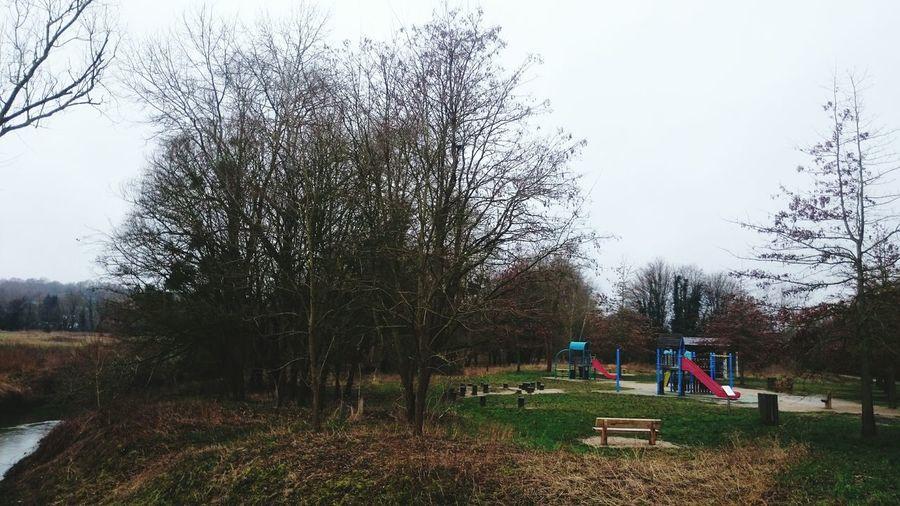 Playground Jeux Jeu D'enfant Parc Aire De Jeux Parc D'enfants