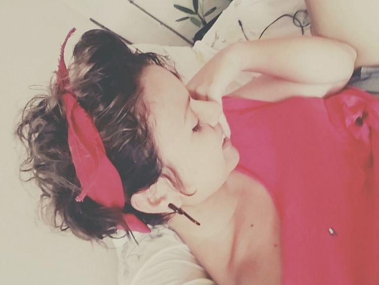 Alegria♥♥♥ Amor Paz ✌