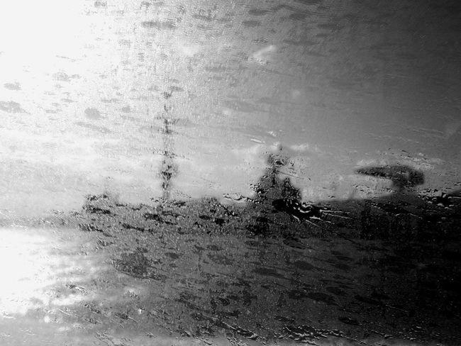 Dans la rade de Toulon Black And White Photography Harbor Var Bw Black & White Laseynesurmer Poesie