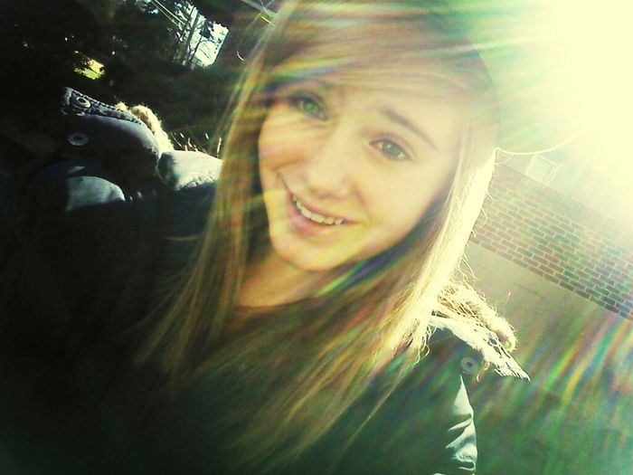 From Yesterday . This Is Kinda Ugly Tho  . (;