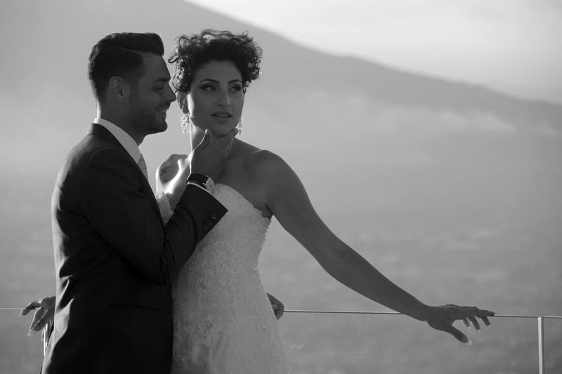 Wedding Day ⚫️⚪️ Blackandwhite Wedding Check This Out That's Me Hanging Out Hello World Cheese! Hi! Relaxing Taking Photos Enjoying Life Relaxing EyeEm Gallery Emotions