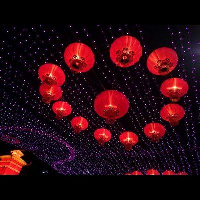 Singapore ASIA Yearofthehorse