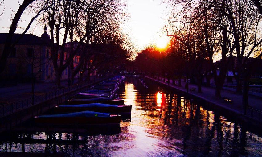 Sunset's still Calm Peace And Quiet Peace Nature_collection EyeEm Best Shots Eyeemphotography EyeEmBestPics EyeEmbestshots Portrait Of A Woman Eye4photography  Lovely Naturelovers Check This Out River Sunset Sunset_collection Sunset Silhouettes Boats Ship Rosyevening Dusk Dusk Colours Sky Skyporn