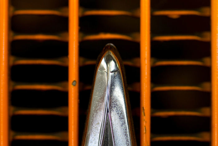 guess what it is this? EyeEm Selects EyeEmNewHere Magirus Deutz Car Close Up Close-up Day Full Frame Indoors  Indoors  Metallic No People Oldtimer Wood - Material