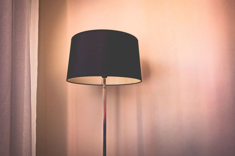 light simplicity Decor Wall - Building Feature Electric Lamp Indoors  Lighting Equipment Lamp Shade  Home Interior No People Electricity  Domestic Room Illuminated Wall Still Life Built Structure Close-up Electric Light Light Furniture My Best Photo