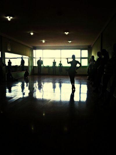 Dancing Cha Cha Freedom Enjoying Life Enjoying The Music Life In Motion