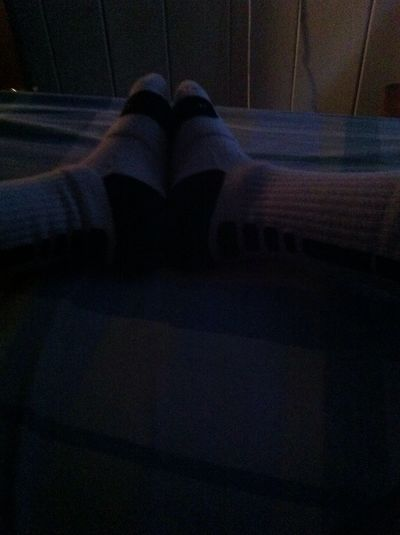 Chiling Bored Wit My Elites On