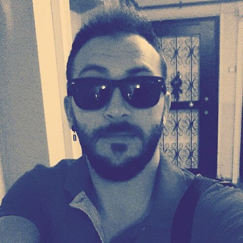 Selfie Cool VSCO Rayben izmir enjoy the silence fotorus