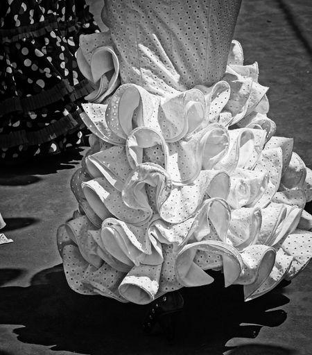 Feria de Abril de Sevilla. Andalucía. España. Andalucía Tradiciones Seville Sevilla Andalusia Blackandwhite Blackandwite Blancoynegro Monochrome Feria De Abril