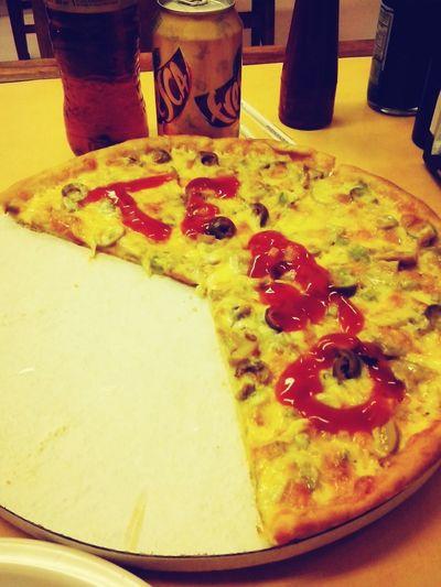 Food Love ♥ Jaltipan