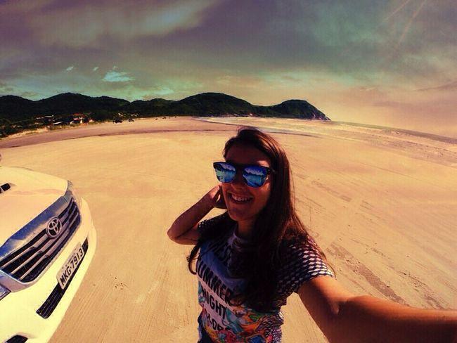 Selfiegopro Rosanorte Brasil ♥ Santacatarina  Goprohero3 Goprobrasil GoPrography Goprophotography