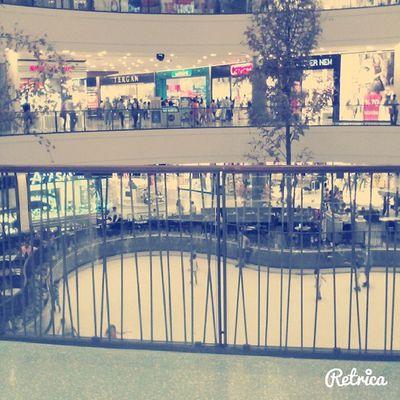 Izmir Gaziemir Optimum Alışveriş gezmelerdeyimmm ?☺?