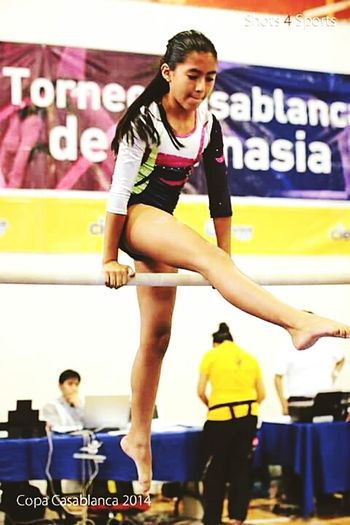 Gym&arts Perfection Happiness ♡ Gimnastics Love ♥ Thebestgirlever Myworld