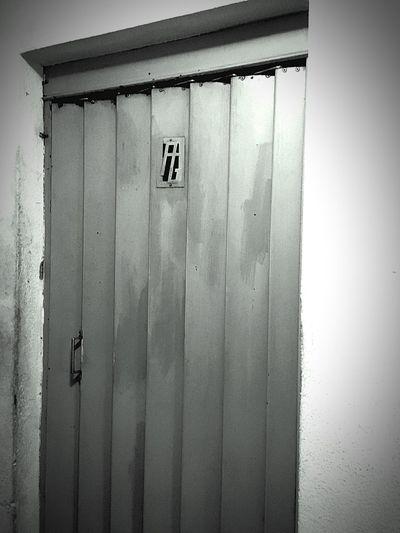 Melodyphdiaz Door Day No People Built Structure Indoors