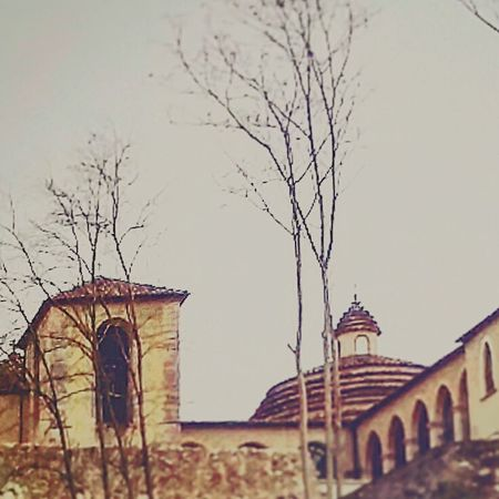 Showcase March Churc Monastery Of San Francesco D Assisi The Week Of Eyeem Mressenzialmenteluca EyeEm Best Shots Eyeem Market Eyeem Market Team