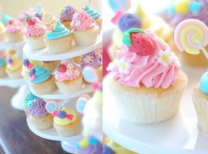 IamBear My lovely cakes in Moscow is in All Eussia Word