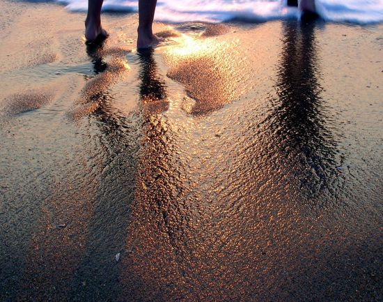 summer feel good The Week On EyeEm Beach Beach Human Leg Nature Ocean Ocean Foam Outdoors Real People Reflection Sand Shadow Summer Fun Sunlight Sunlight On The Beach Vacation Water Waves Wet