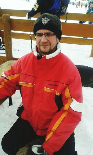 Altenberg Winter Snow ❄ Ski ☃