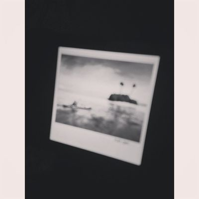 Islands- By Mike Joey. Music Mikejoey Lowkey  Mikestacks islandsthexxbeatmellowgoodvibegoodsongchillpotdxperiazsonyroomwednesdayblackandwhitenovemberphotographypeaceoutcheckhimout