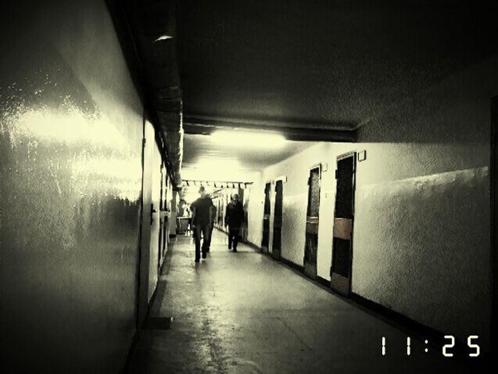Time Horror School <3 ♡ :)