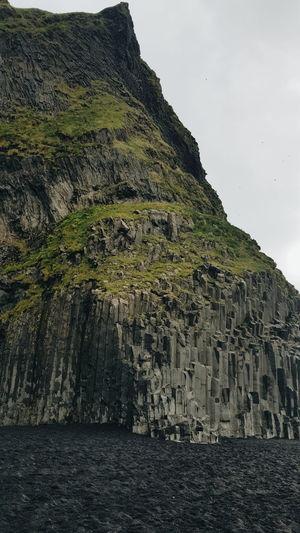 vík. Icelandic