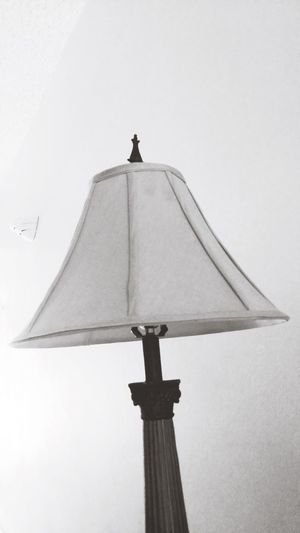 Deng Light Lamp 灯 Bandw Hello World Hi! Relaxing Taking Photos Enjoying Life Check This Out Hanging Out See What I See View